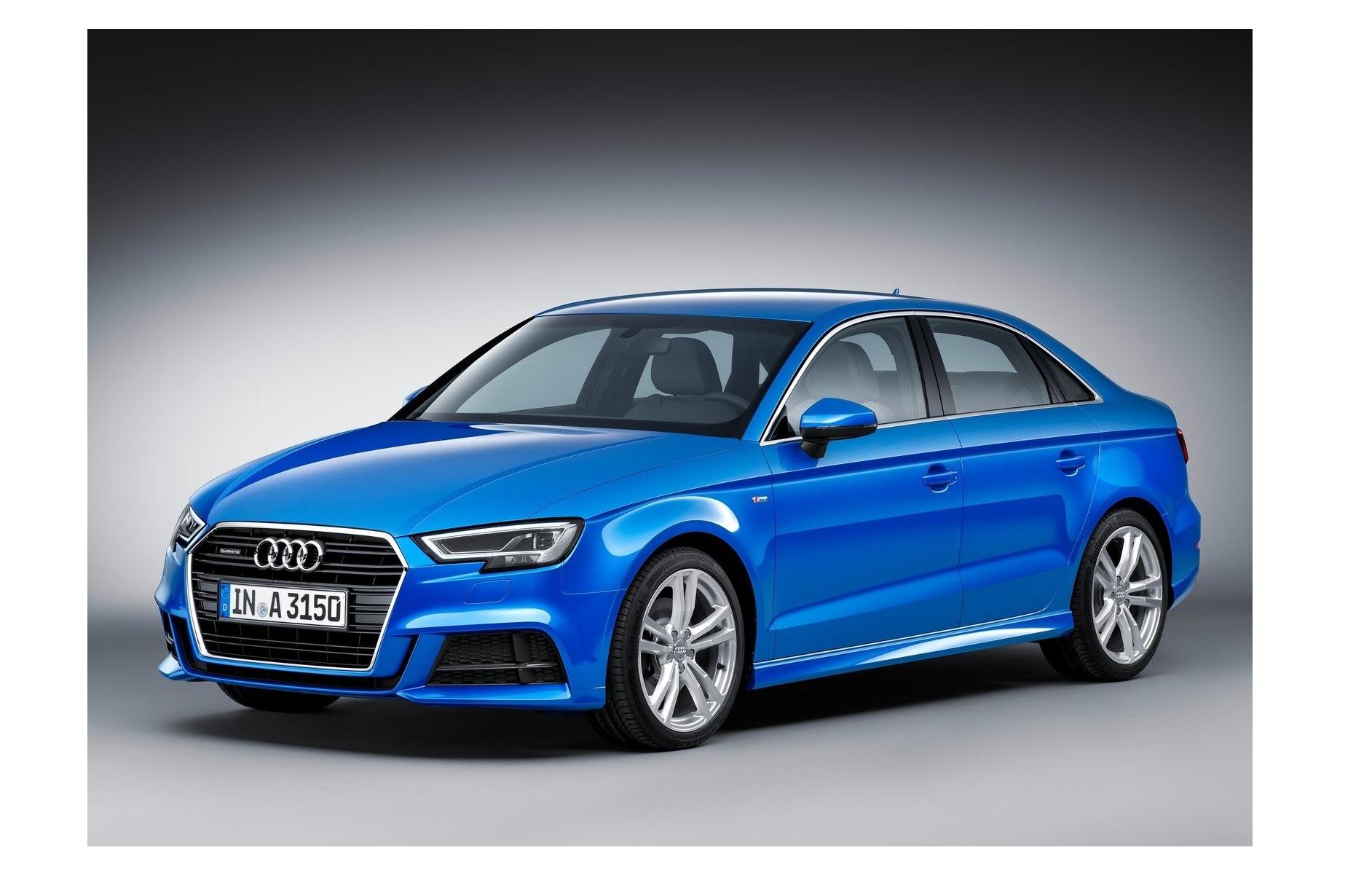 Audi Q3 Sportback 2020 Prices In Uae Pictures Reviews Busydubai