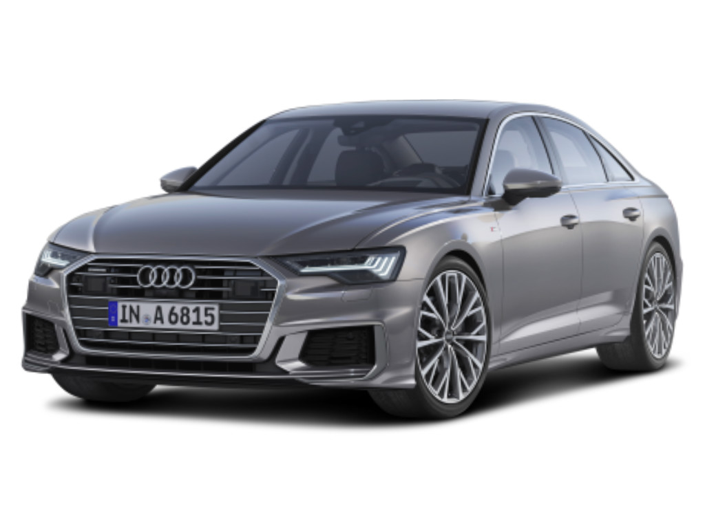 Audi A6 2020 Prices In Uae Pictures Reviews Busydubai