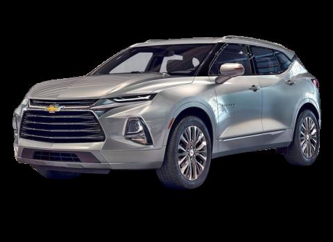 Chevrolet Blazer 2020 Prices In Uae Pictures Reviews Busydubai