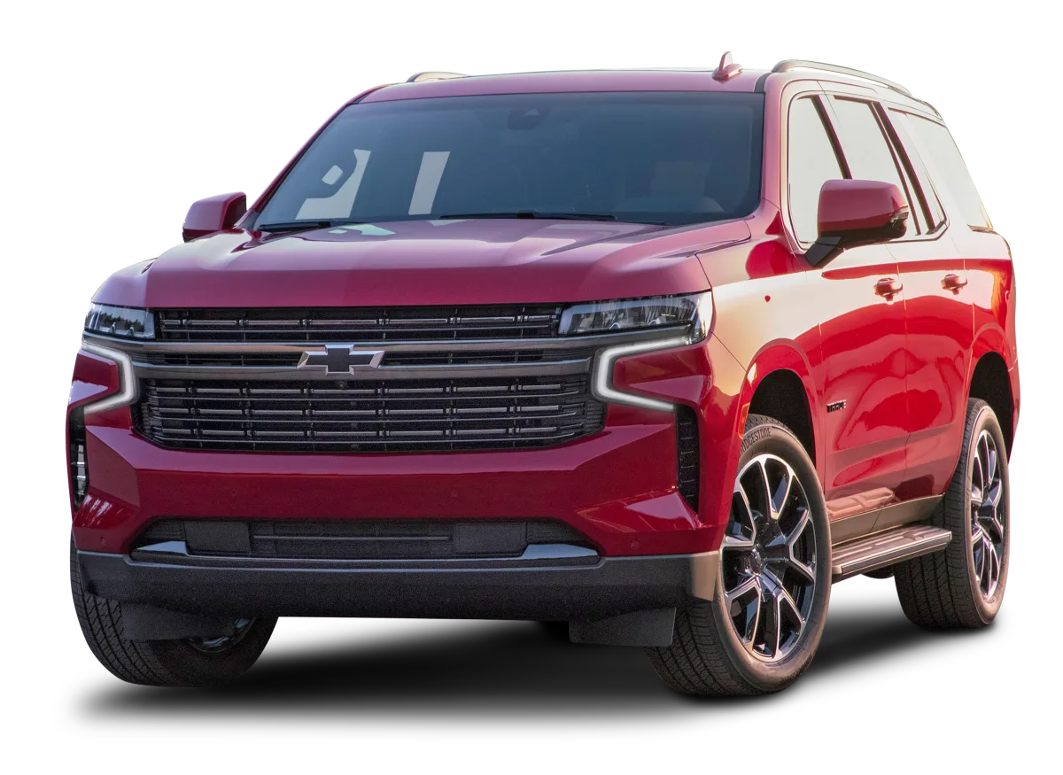 Chevrolet Tahoe 2020 Prices In Uae Pictures Reviews Busydubai