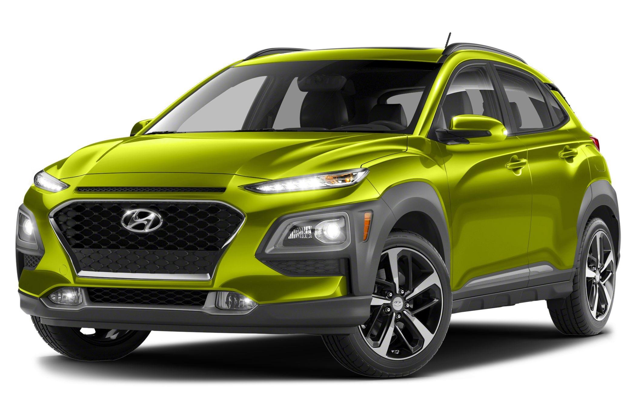 Hyundai Kona 2020 Prices In Uae Pictures Reviews Busydubai