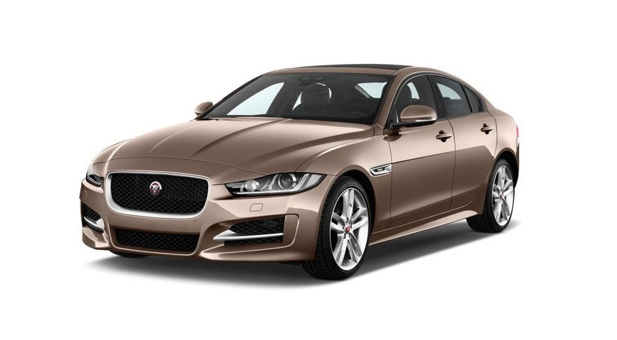 Jaguar Xe 2020 Prices In Uae Pictures Reviews Busydubai