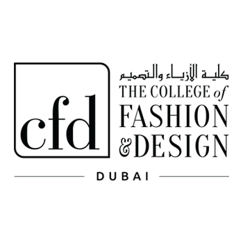 The College Of Fashion And Design Fees Reviews Jobs In Dubai Uae