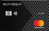 Noor Bank - Noor Wealth World Credit Card