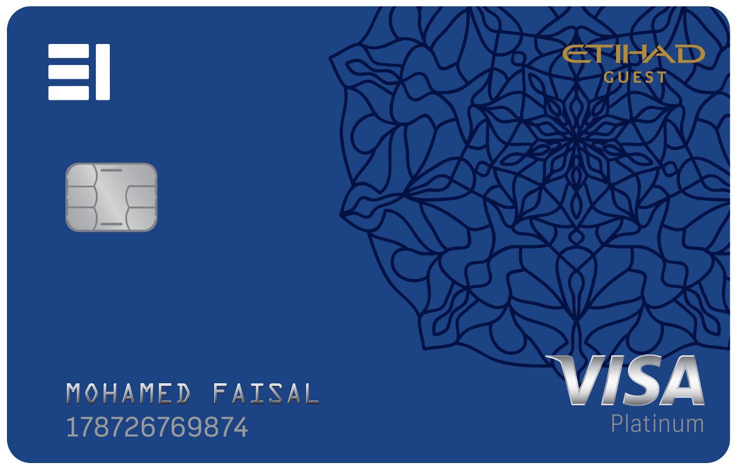 Best Emirates Islamic Credit Card 2020   BusyDubai