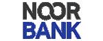 Noor Bank - Priority Credit Card