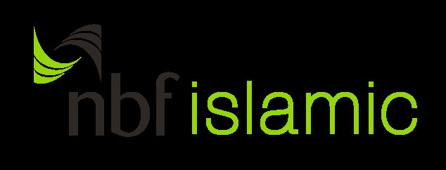 NBF - Islamic Platinum Credit Card